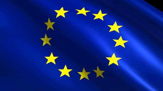 Bancnota care nu valorează nici cât hârtia folosită pentru ea! Circulă în Uniunea Europeană! FOTO