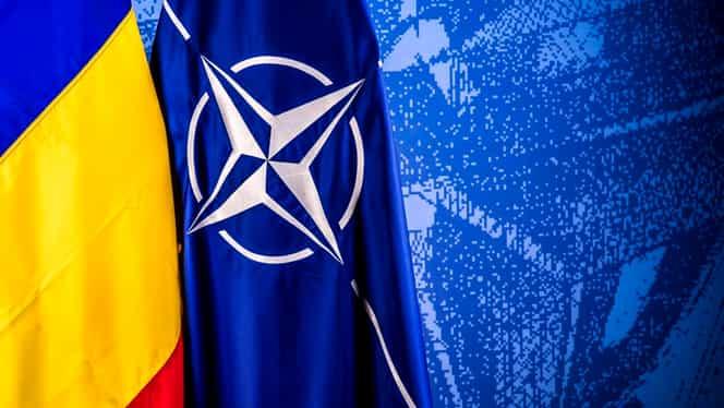 Români care ne fac mândri în lume! Marius Cristian Gane a devenit șeful NATO pentru bugete