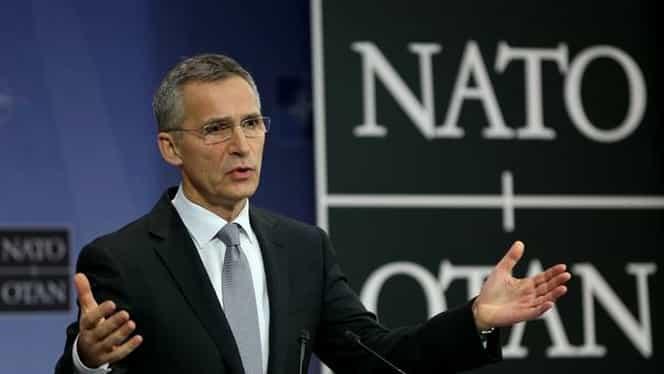 Scutul de la Deveselu ar putea să fie modificat de NATO. Care este motivul deciziei