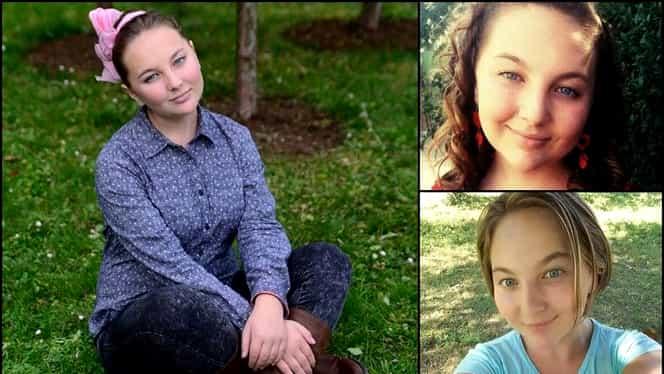 O tânără de 19 ani s-a sinucis în Alba. Cosmina a fost găsită de mama ei în curtea casei