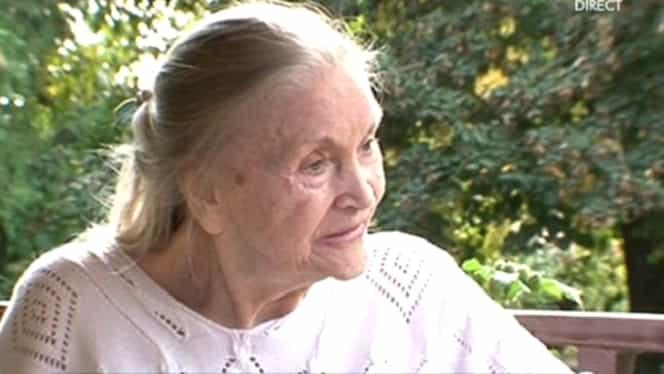 Zina Dumitrescu, în stare gravă! Mama modei românești, pe perfuzii