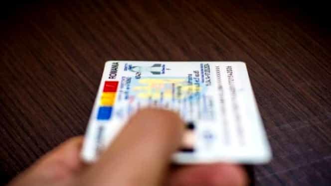 Program prelungit, în weekend, pentru eliberarea actelor de identintate. Se pot schimba buletinele expirate, pierdute, furate sau deteriorate