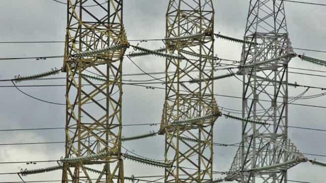 Vești bune pentru români de la ANRE. Prețul energiei electrice nu crește de la 1 ianuarie 2020