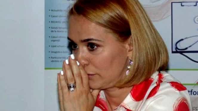 """Andreea Esca a vorbit despre retragerea din televiziune.Vedeta de la Pro TV , dezvăluiri emoţionante: """"Mă gândesc din când în când"""""""