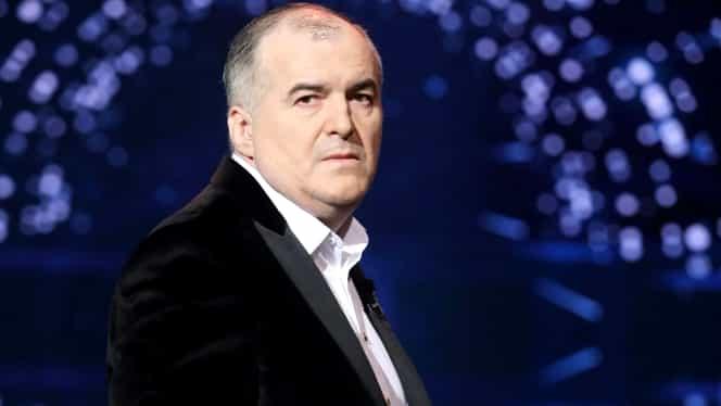 Florin Călinescu, ales președintele Partidului Verde. Ce controverse se leagă de formațiunea pe care o conduce de ieri