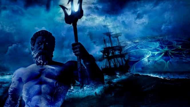 Horoscop special. Ce aduce Neptun Retrograd pentru zodii. Viața a 4 nativi va fi bulversată