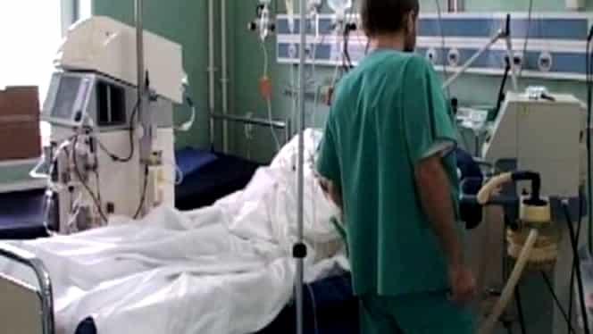 Două femei din Iaşi au murit de gripă. Numărul deceselor a urcat la 47