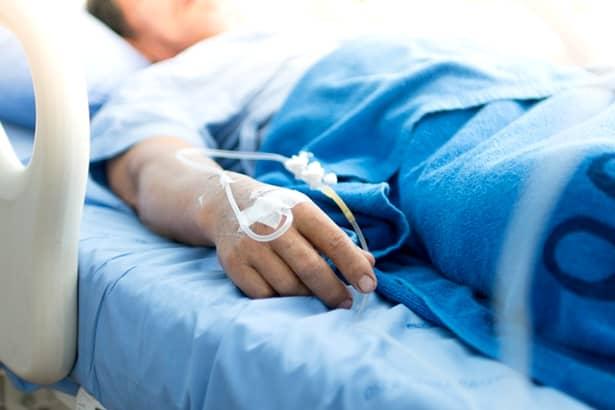 Ce înseamnă stop cardio-respirator și care sunt urmările unei astfel de complicații