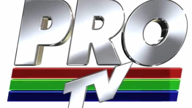 PRO TV, vândut! Un grup ceh a cumpărat compania care deține postul de televiziune