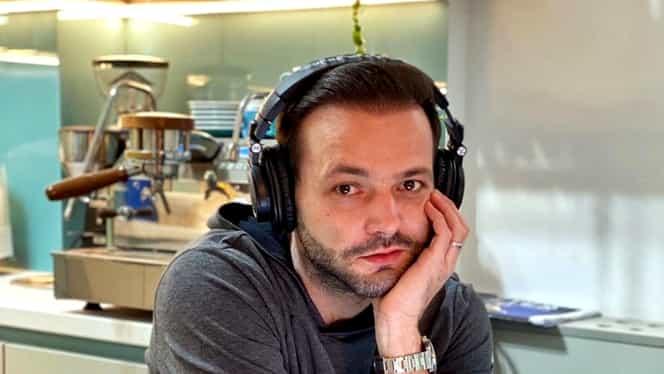 Mihai Morar și Cristi Brancu, dați afară de la Antena Stars din cauza pandemiei. Prezentatorii au fost anunțați prin mail