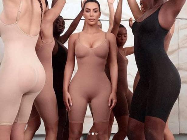 Kim Kardashian îi deranjează pe japonezi! Gestul care l-a nemulțumit pe primarul din Kyoto