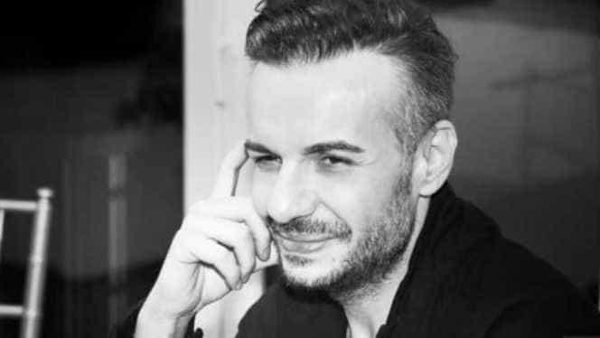 Singurul martor al accidentului lui Răzvan Ciobanu a rupt tăcerea! Ce a găsit lângă maşină