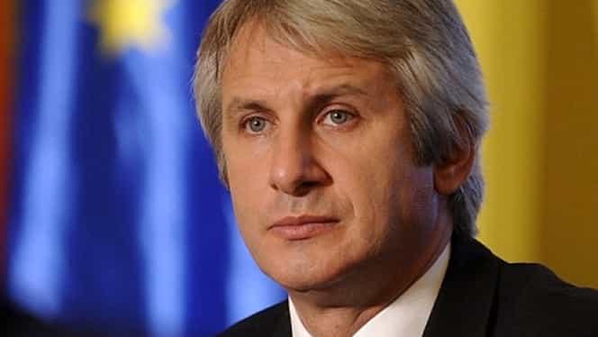 Eugen Teodorovici, explicații despre drepturile de muncă ale românilor din străinătate: Evaluări nejustificate