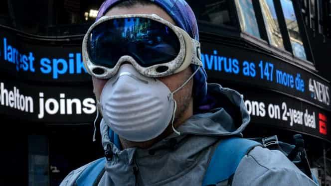 El este cea mai tânără victimă a coronavirusului! Suferea de psoriazis și a murit la doar 14 ani