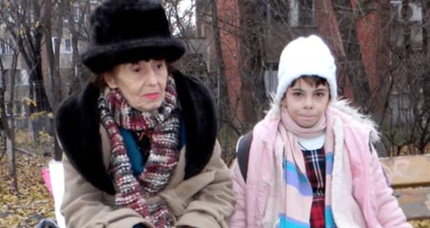 Bogdan Marinescu, mediul Adrianei, care a realizat performanța de a o face mamă pe Adriana Iliescu, la 66 de ani, a explicat procedeul.