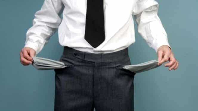 Legea insolvenţei persoanelor fizice, ADOPTATĂ