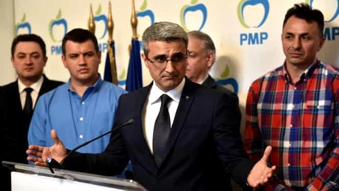 """Robert Turcescu, un nou atac la Moise Guran: """"N-are scrupule și nici rușine"""""""