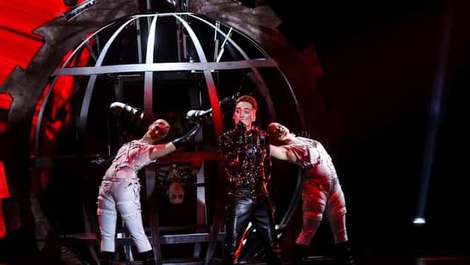 Mihai Trăistariu știe cine va câștiga Eurovision 2019. O vede în top 3 în finală. Ce a spus despre reprezentanta României, în schimb