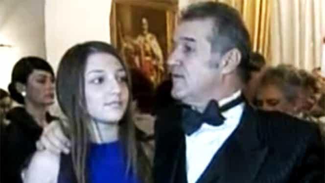 Live Text Nunta Teodorei Becali cu Mihai Mincu. Video, Imagini exclusive, Detalii