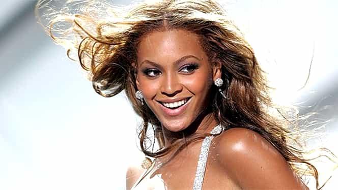 Beyonce e în culmea fericirii! E gravidă în patru luni cu al doilea copil