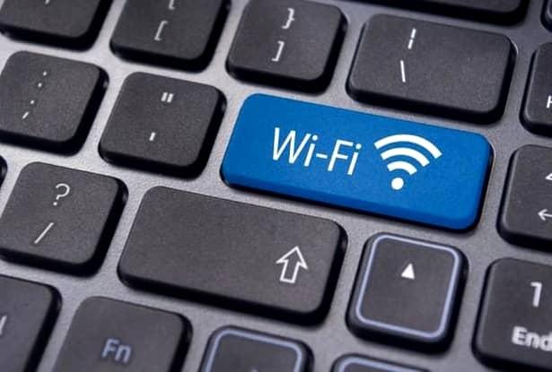 Abonamentele la internet se scumpesc de la 1 martie 2019