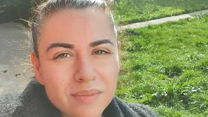 """Oana Roman era să moară acum 6 ani, fix de 1 Mai: """"A fost cea mai mare cumpănă a vieții mele"""""""