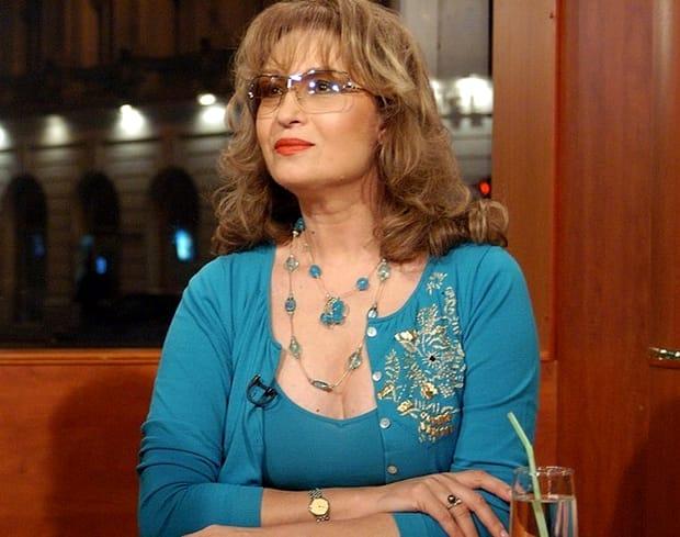 Angela Similea a pierdut averea celui de-al patrulea soț