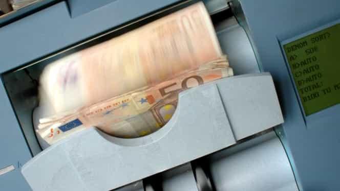 Curs valutar BNR azi, 22 iulie 2019. Ce se întâmplă cu moneda euro – Update