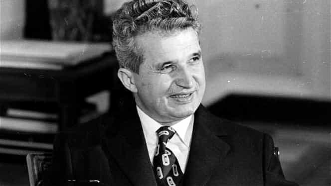 Boala ruşinoasă de care suferea Nicolae Ceauşescu! Nici cu Elena Ceauşescu nu discuta despre ea