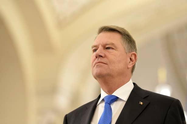 Klaus Iohannis a respins propunerile pentru portofoliile ministerelor Dezvoltării și Turismului