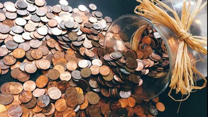 Curs valutar BNR, azi, 17 ianuarie 2020. Valorile monedelor înainte de weekend – UPDATE