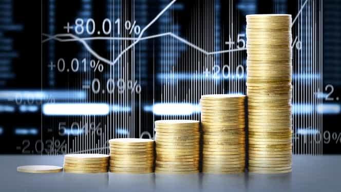 """Cursul valutar a explodat, înainte de aprobarea """"Revoluţiei Fiscale""""! Cu cât cumperi un euro!"""
