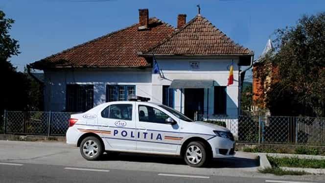 Caz şocant în Buzău! Un bărbat şi-a ucis soţia, apoi a încercat să însceneze că s-ar fi sinucis