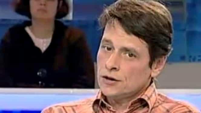 Daniel Ștefănescu ajunge din nou în instanță! Ucigașul Mihaelei Runceanu, executat silit pentru neplata datoriilor