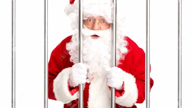 Interzis la Crăciun! Țările în care nu este permisă marea sărbătoare a Creștinătății