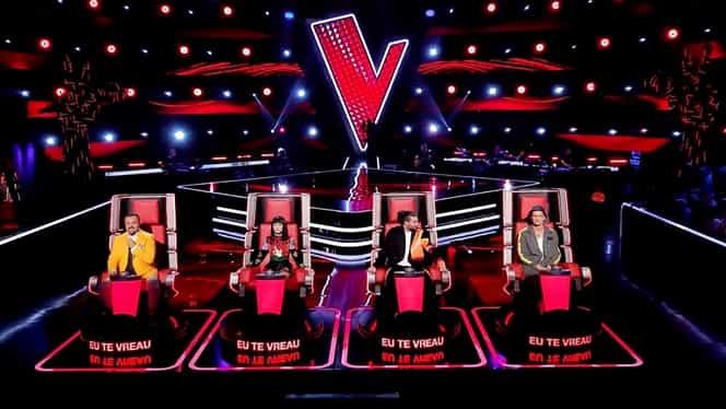 Cât este premiul pus în joc de Pro TV în sezonul 9 din Vocea României. A rămas la fel ca sezonul precedent