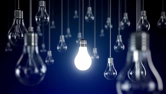 Prețul energiei electrice s-a dublat, pe bursă! La fel se va întâmpla și cu facturile?