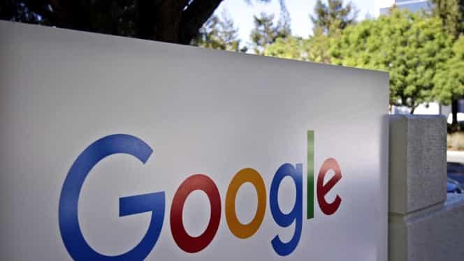 Google oferă o sumă uriaşă pentru firmele mici şi mijlocii! Program de peste 800 de milioane de euro