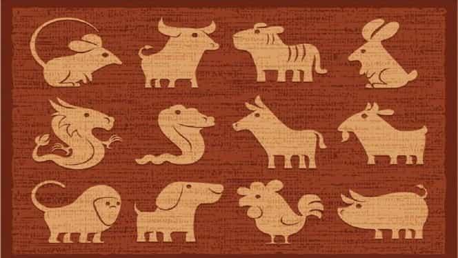 Zodiac chinezesc pentru vineri, 15 noiembrie 2019. Iepurii și Mistreții încep un weekend plin de petreceri