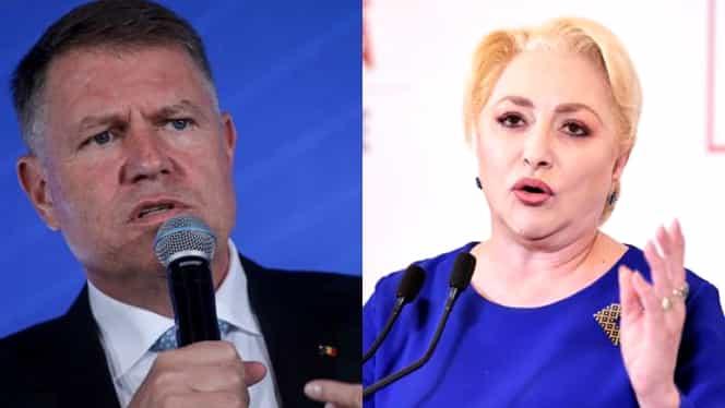 Exit Poll Alegeri Prezidențiale 2019, turul 2. Peste 99% din secții au fost numărate: Iohannis 63,73%, Dăncilă 36,73%