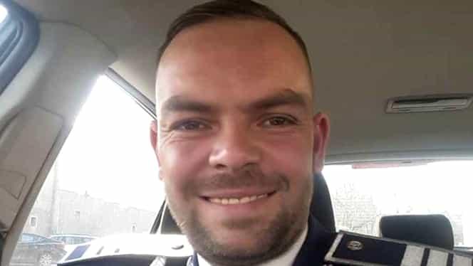 Cine este polițistul din Bihor care a devenit celebru după ce a anunțat pe Facebook unde este amplasat radarul