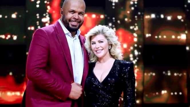 """Emisiunea """"Cântă Acum cu Mine"""", scoasă din grila PRO TV! Ce se întâmplă cu Loredana și Cabral"""