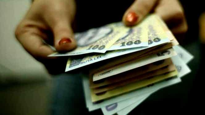 Punct final pentru pensiile cumulate cu salarii! Stipulări ferme ale proiectului de lege