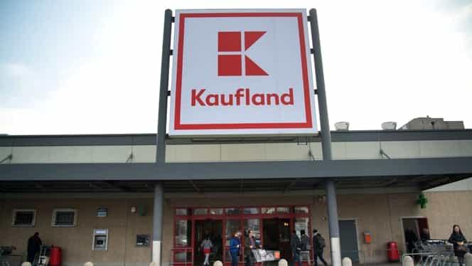 Program Kaufland de 1 decembrie 2019. Orarul hipermarketului de Ziua Națională a României