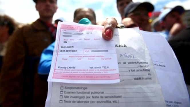 Vești bune pentru angajați: apare o nouă pensie. Proiectul de lege privind pensia ocupațională, votat în Parlament