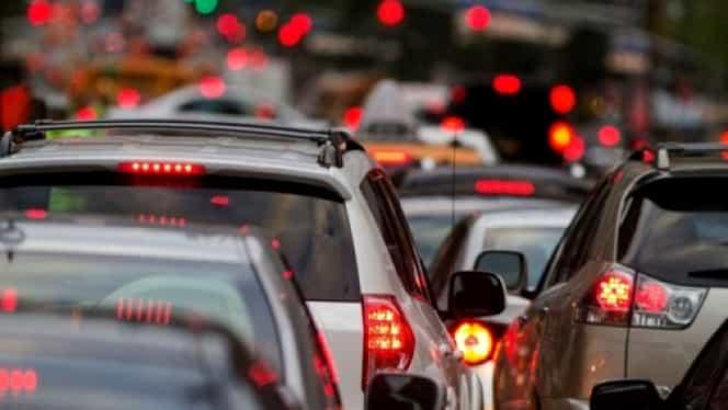 Scandalul Dieselgate ia proporții: producătorii auto recheamă mai multe mașini vândute în UE