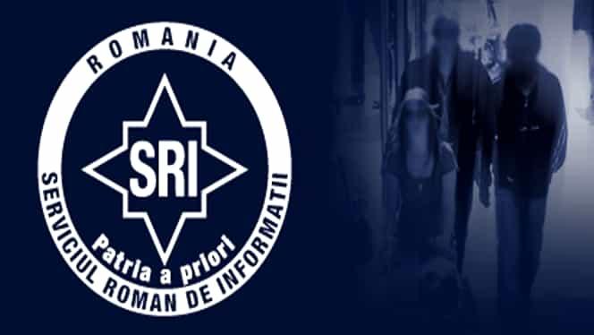 SRI s-a modernizat. Anunţurile despre spionaj se fac pe facebook!