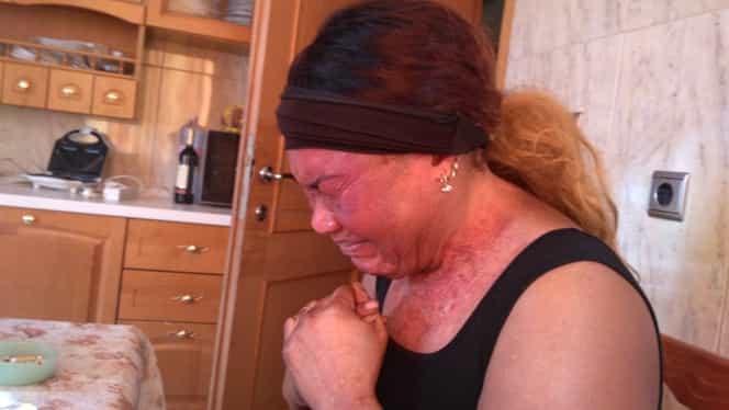 Incredibil! La două luni de la deces, fostul manechin al lui Cătălin Botezatu e tot la morgă