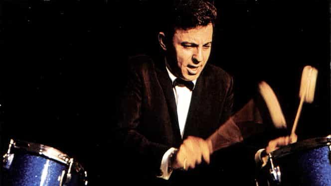 Doliu în muzică! Hal Blaine, legendarul cântăreț, a murit! A colaborat cu Frank Sinatra și Elvis Presley