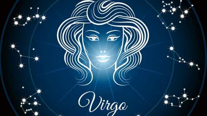 Horoscop zilnic: sâmbătă, 16 noiembrie 2019. Fecioarele au planuri mari